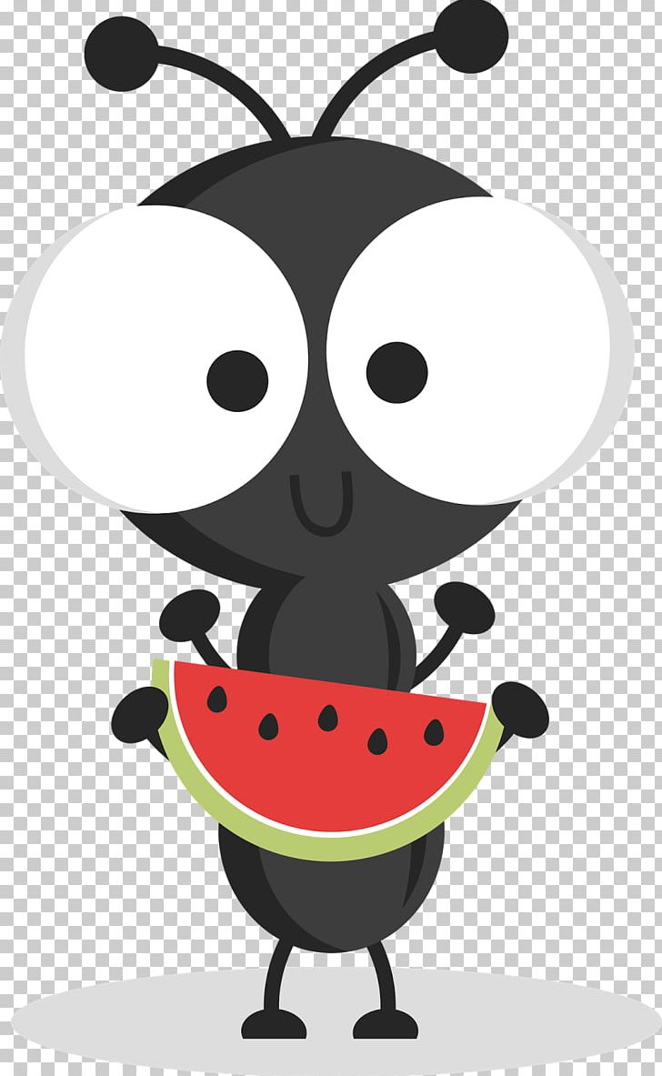 Ant picnic food clipart vector freeuse download Ant Picnic Baskets PNG, Clipart, Ant, Ant And The Grasshopper ... vector freeuse download
