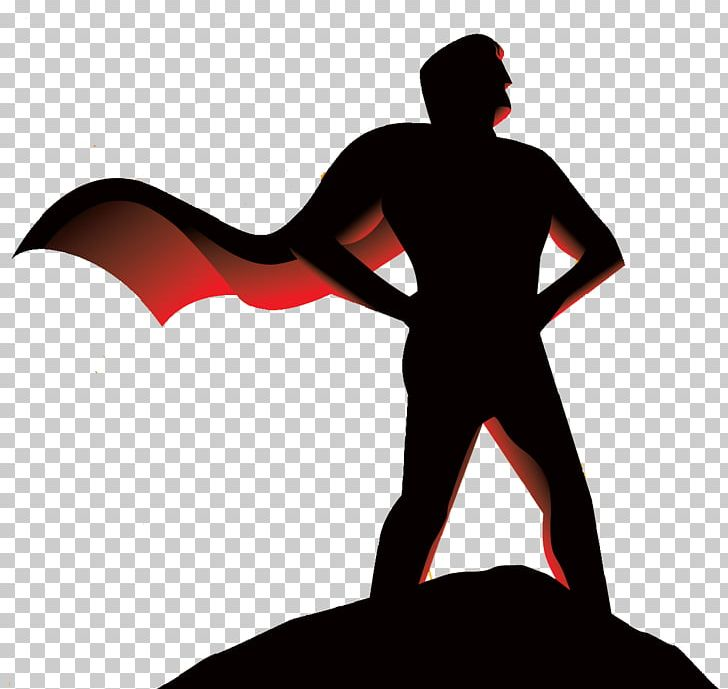 Antagonist clipart clip library Hero\'s Journey Protagonist Antagonist PNG, Clipart, Antagonist ... clip library