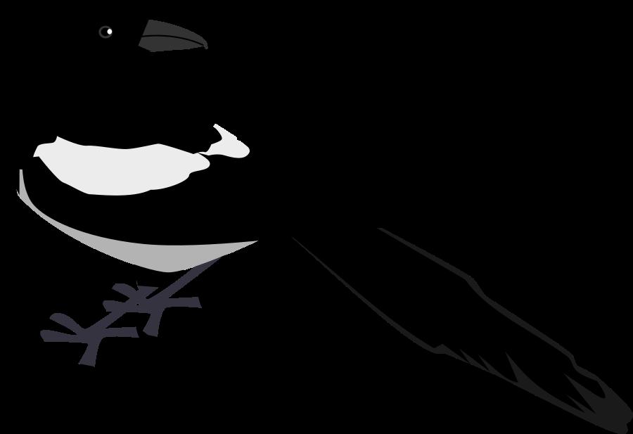 Antagonist clipart banner download Antagonist Clipart   Clipart Panda - Free Clipart Images banner download