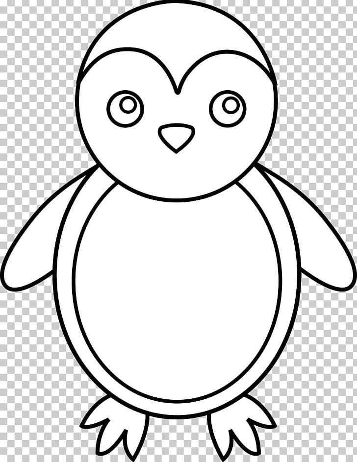 Antarctica black and white clipart free download Penguin Antarctica Drawing PNG, Clipart, Antarctic, Antarctica, Area ... free download