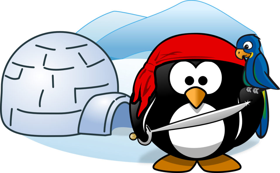 Antarctica book clipart black and white jpg black and white download Antarctica Clipart at GetDrawings.com | Free for personal use ... jpg black and white download