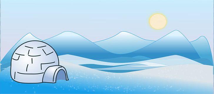 Clipart arctic igloo image stock Antarctica Igloo PNG, Clipart, Angle, Antarctic, Antarctica, Arctic ... image stock