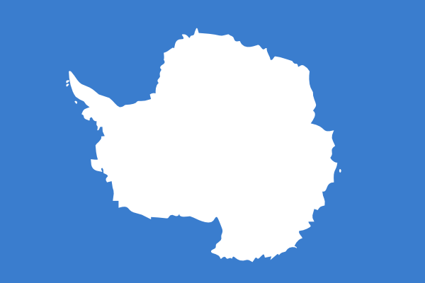 Antarctica clipart png banner stock Free Antarctica Clipart, Download Free Clip Art, Free Clip Art on ... banner stock