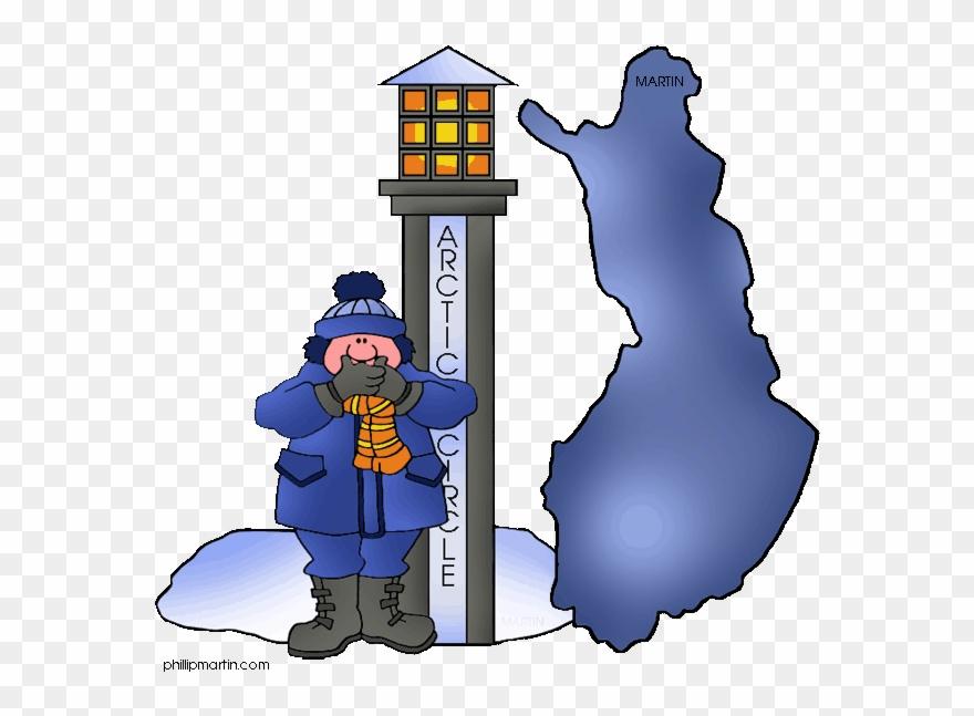 Antartica clipart vector freeuse Antarctica Clipart Finland - Clip Art - Png Download (#2080008 ... vector freeuse