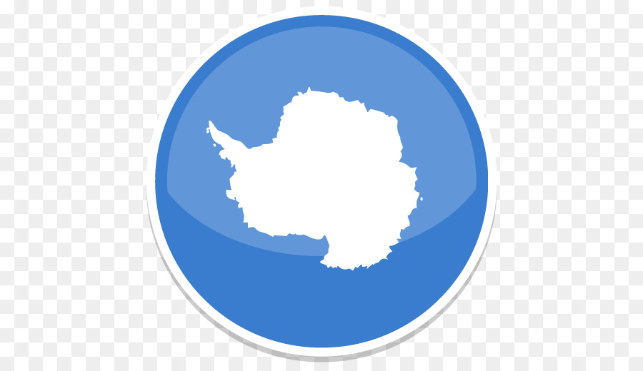 Antarctica clipart png image free download Cloud Clipart png download - 512*512 - Free Transparent South Pole ... image free download