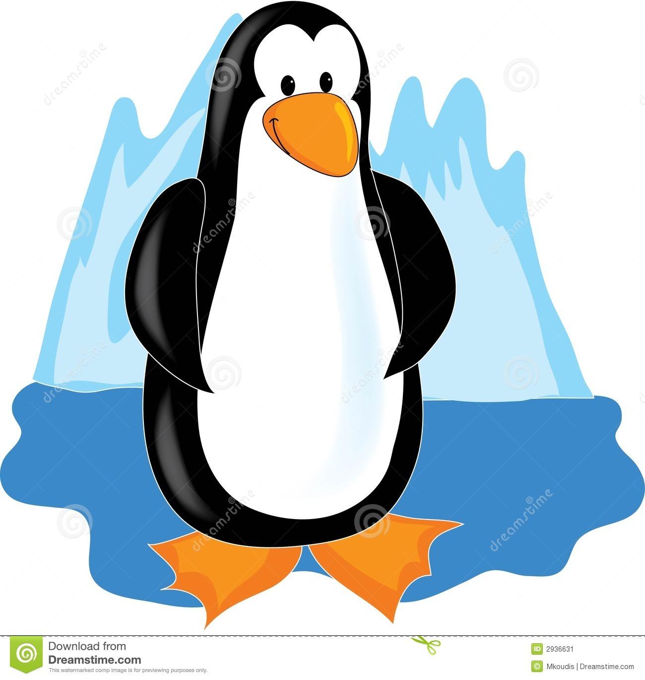 Antartica clipart png 7+ Antarctica Clipart | ClipartLook png