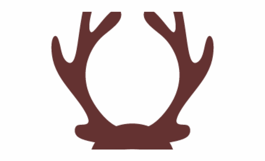 Antlers clipart clip Reindeer Antlers Clipart - Portable Network Graphics Free PNG Images ... clip