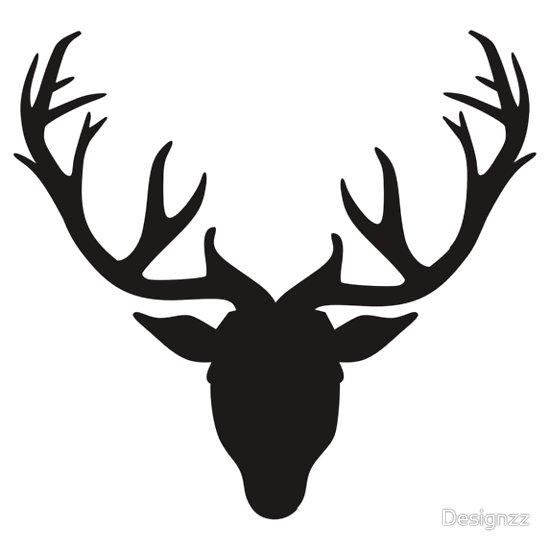 Antlers clipart image freeuse 70+ Deer Antler Clip Art | ClipartLook image freeuse