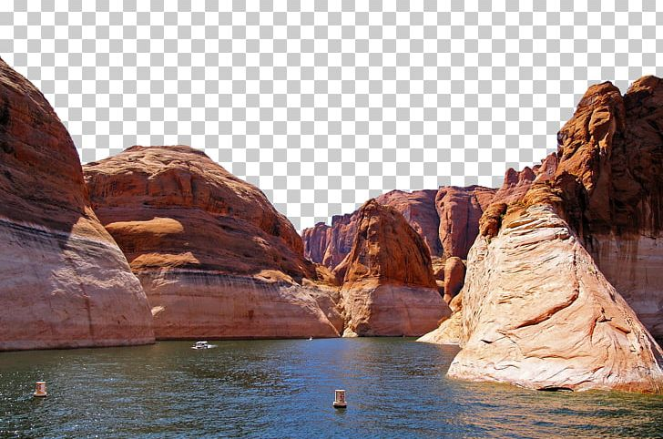 Antelope lake powell clipart vector black and white library Page Horseshoe Bend Lake Powell Antelope Canyon Cataract Canyon PNG ... vector black and white library