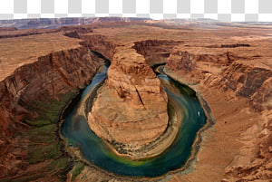 Antelope lake powell clipart graphic library stock Horseshoe Bend Page Grand Canyon Lake Powell Antelope Canyon, United ... graphic library stock