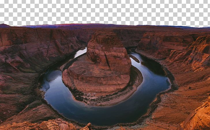 Antelope lake powell clipart png library Page Grand Canyon Horseshoe Bend Lake Powell Monument Valley PNG ... png library