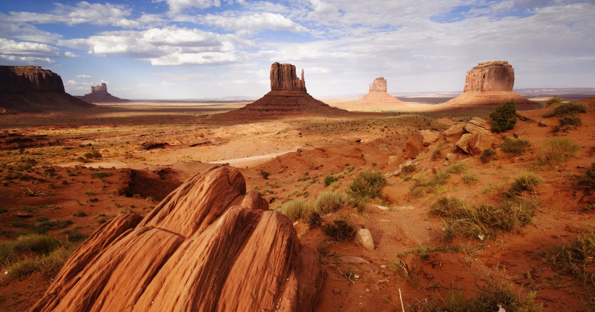 Antelope lake powell clipart picture library download National parks 3-day winter tour: Monument Valley, Zion, Lake Powell,  Antelope Canyon, and Grand Canyon picture library download