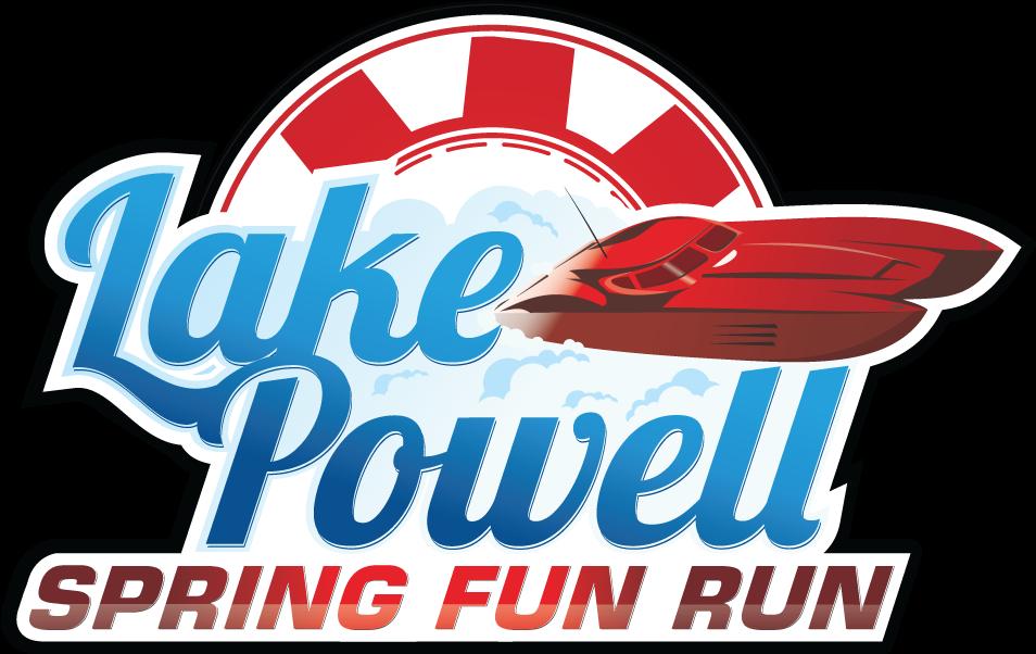 Antelope lake powell clipart banner stock Events - Antelope Point Marina banner stock