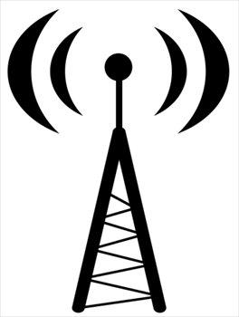 Antenna clipart banner download Antenna clipart » Clipart Station banner download