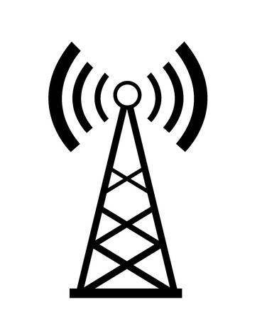 Antenna image clipart banner stock Antenna Clipart (90+ images in Collection) Page 1 banner stock