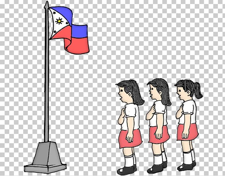 Anthem clipart transparent library Philippines National Anthem PNG, Clipart, Anthem, Area, Cartoon ... transparent library