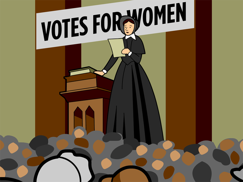 Anthony clipart cartoon life png royalty free stock Free Women\'s Suffrage Cliparts, Download Free Clip Art, Free Clip ... png royalty free stock