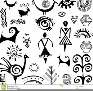 Anthropology clipart picture free stock Free Anthropology Clipart | Free Images at Clker.com - vector clip ... picture free stock