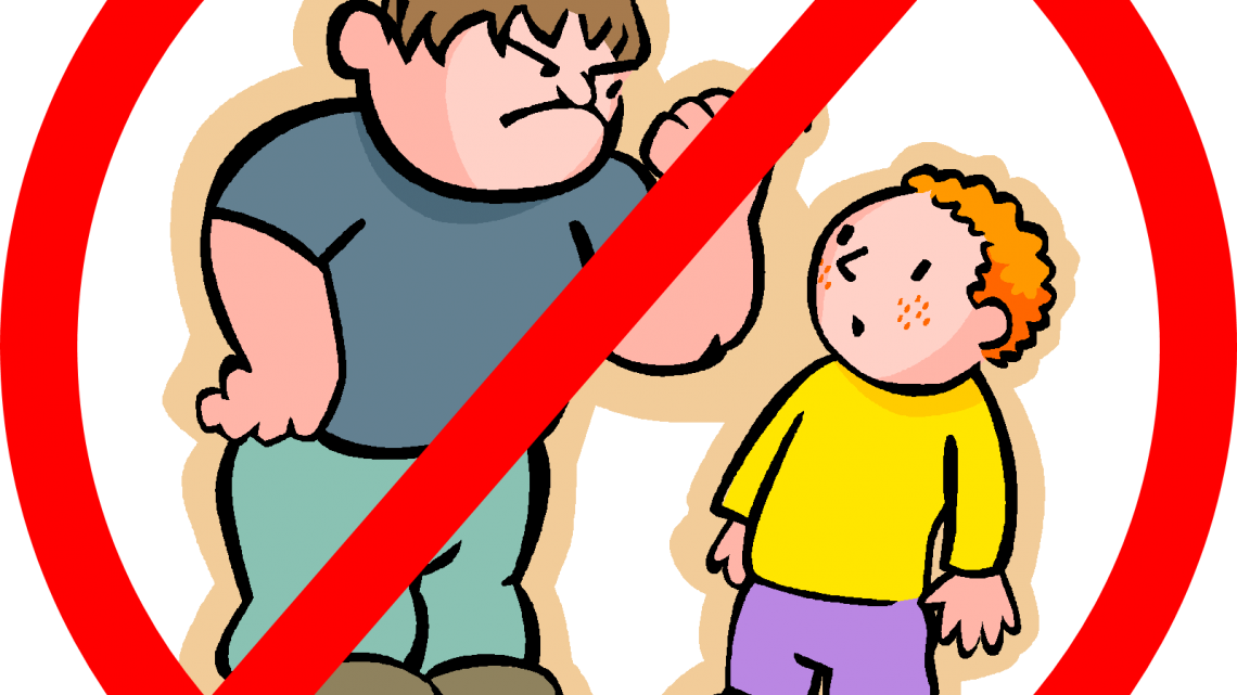 Anti bullying campaign clipart banner free Anti bullying clipart 2 » Clipart Station banner free