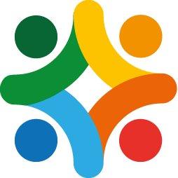 Anti bullying symbol clipart banner free stock World Anti-Bullying Forum (@wabforum) | Twitter banner free stock