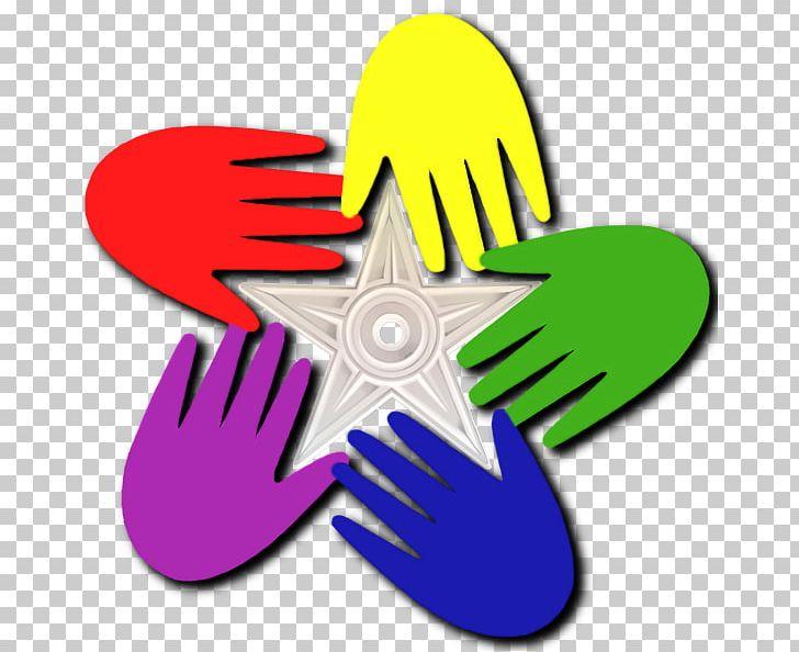 Anti bullying symbol clipart image free School Bullying Anti-bullying Legislation Portable Network Graphics ... image free