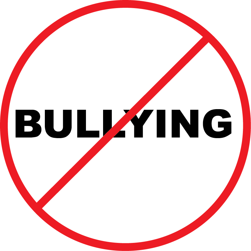 Anti bullying symbol clipart svg free Free No Bullying Clipart, Download Free Clip Art, Free Clip Art on ... svg free