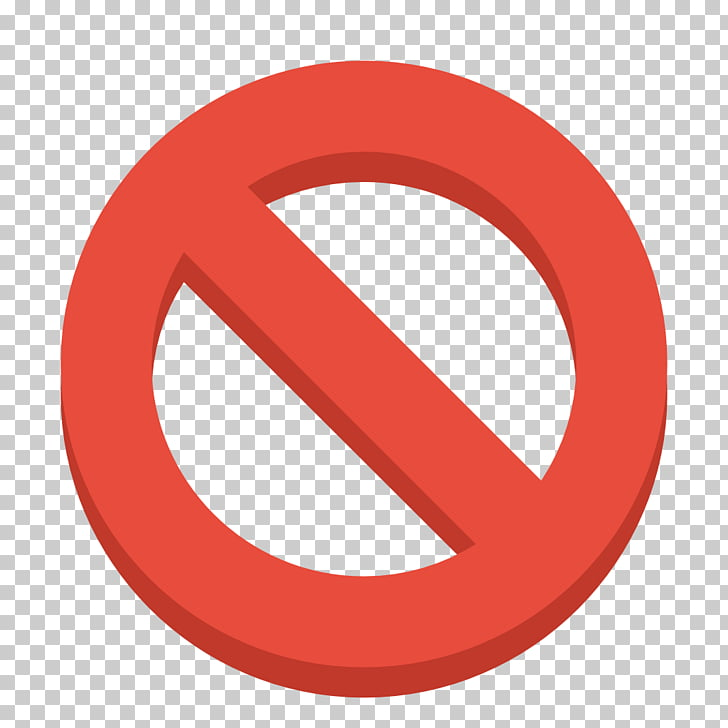 Anti circle clipart clipart free Text symbol trademark number, Sign ban, anti PNG clipart   free ... clipart free