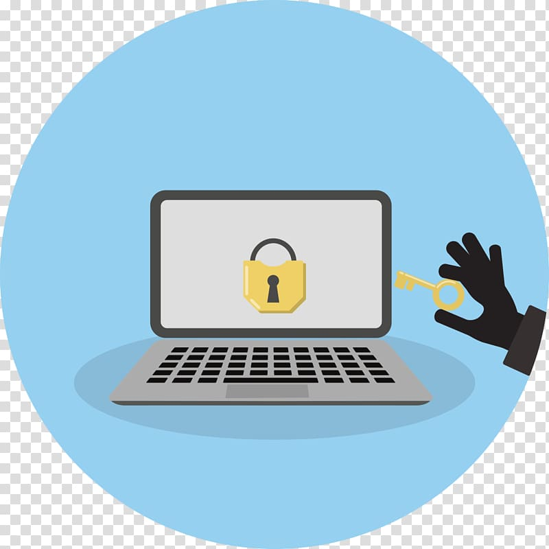 Anti crime clipart transperancy vector royalty free download Data theft Security hacker Crime, cyber transparent background PNG ... vector royalty free download