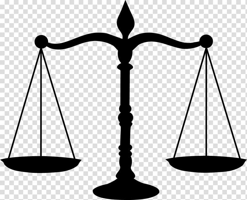 Anti crime clipart transperancy graphic royalty free Lady Justice Symbol Criminal justice , balance scales transparent ... graphic royalty free