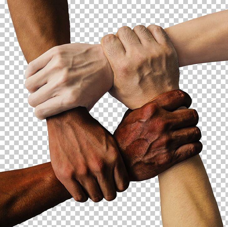 Anti discrimination clipart svg free download Racism Anti-discrimination Law Race Prejudice PNG, Clipart, Anti ... svg free download