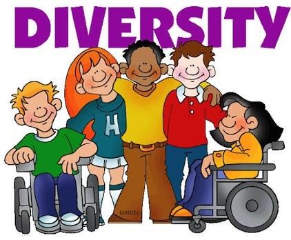 Anti discrimination clipart jpg royalty free Anti-Discrimination - www.youcounsellingforwomen.com jpg royalty free