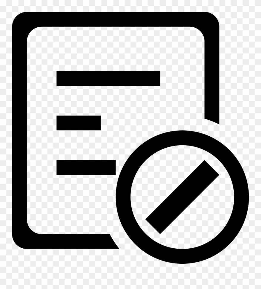 Anti fraud clipart royalty free stock Anti-fraud Comments - Anti Fraud Icon Clipart (#3336239) - PinClipart royalty free stock