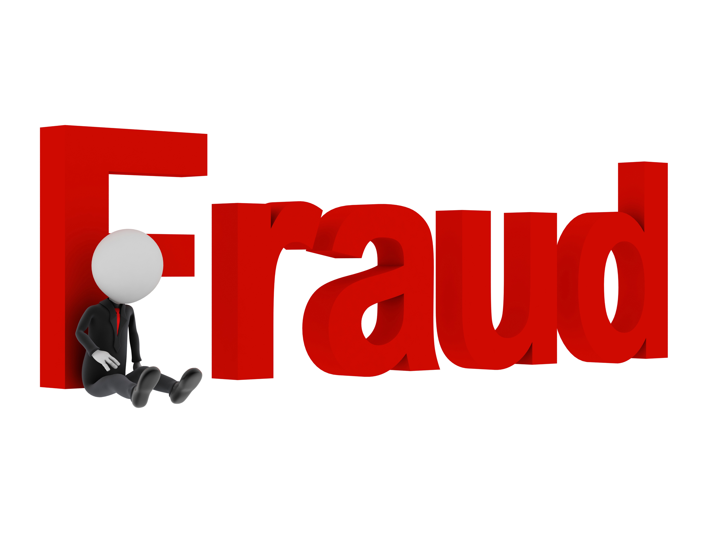 Anti fraud clipart free stock Fraud Clipart | Free download best Fraud Clipart on ClipArtMag.com free stock