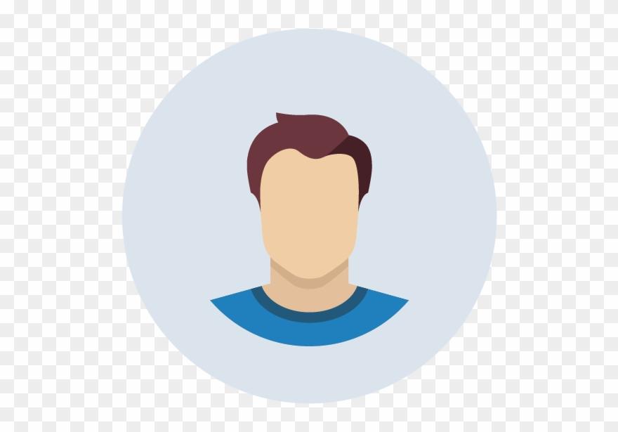 Anti fraud clipart freeuse download Phishing Fraud Clipart (#2489496) - PinClipart freeuse download