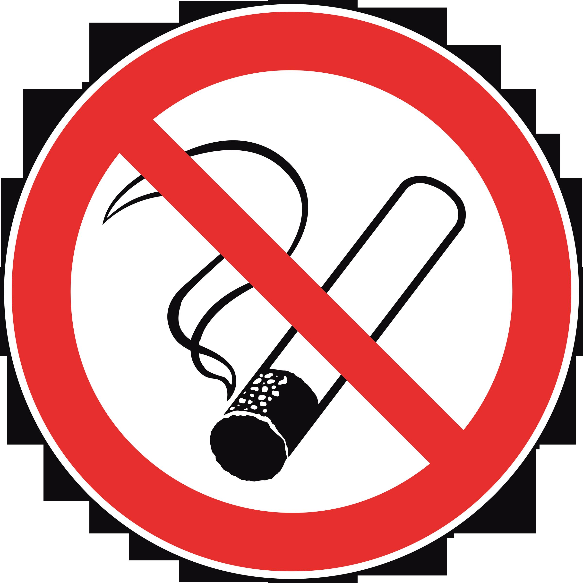 Anti tobacco clipart picture freeuse download No Tobacco PNG Transparent No Tobacco.PNG Images. | PlusPNG picture freeuse download