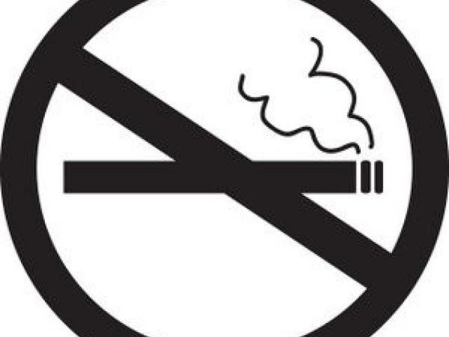 Anti tobacco clipart graphic royalty free stock Free Tobacco Clipart, Download Free Clip Art on Owips.com graphic royalty free stock