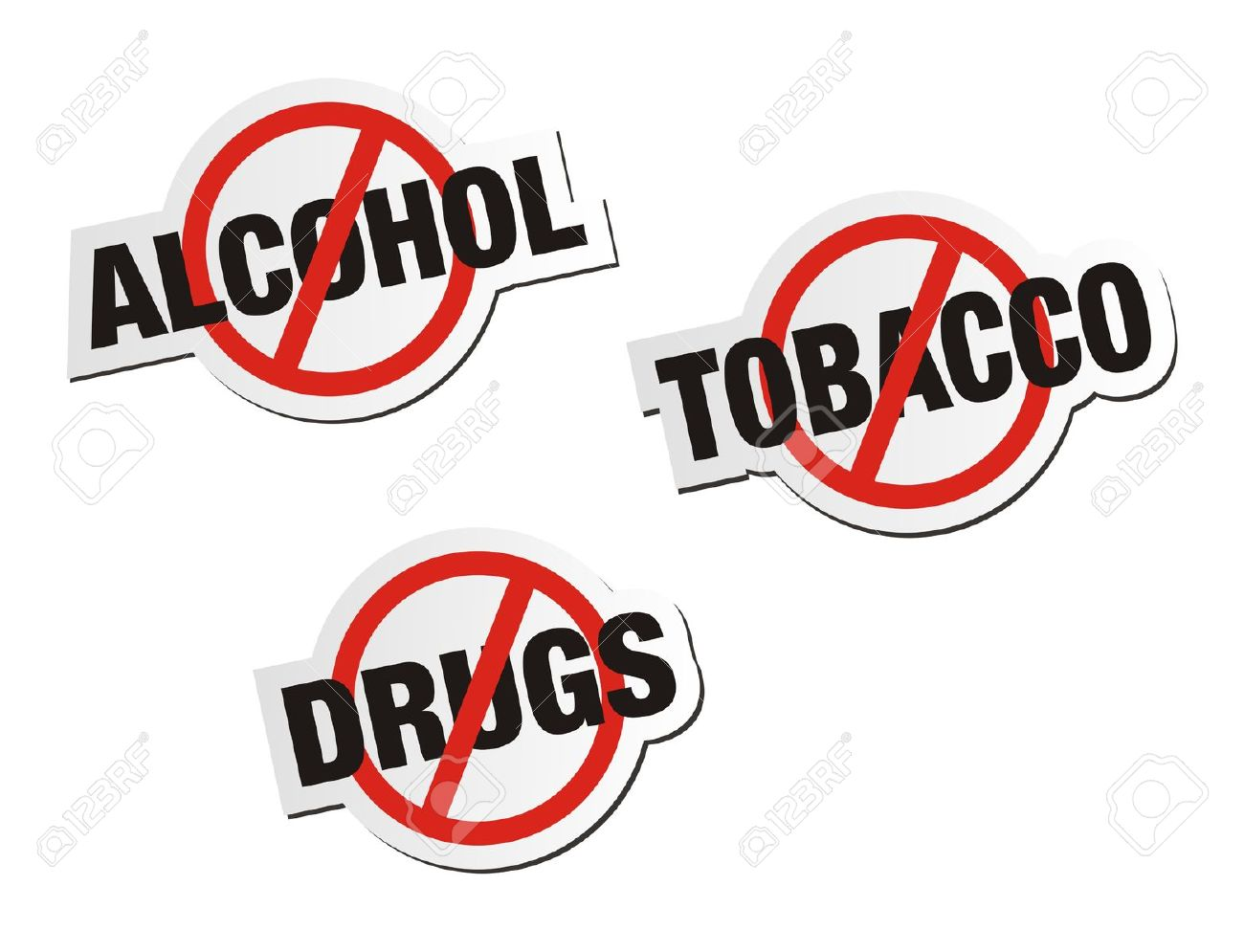 Anti tobacco clipart vector royalty free library 102+ Tobacco Clip Art | ClipartLook vector royalty free library