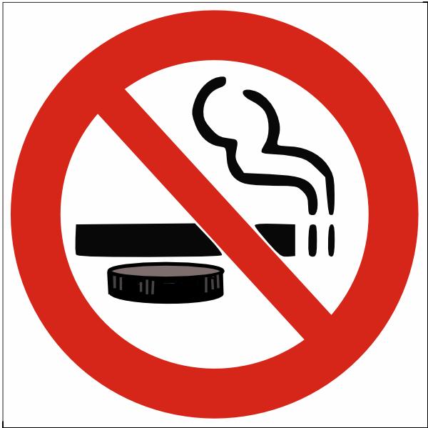 Anti tobacco clipart picture free Tobacco Clip Art | Clipart Panda - Free Clipart Images picture free