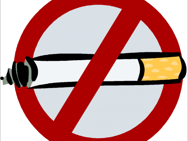 Anti tobacco clipart clip art transparent stock Free Smoking Clipart, Download Free Clip Art on Owips.com clip art transparent stock
