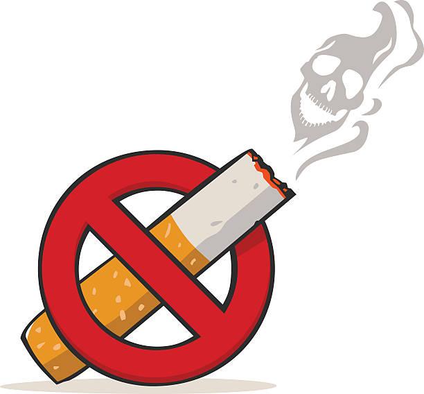 Anti tobacco clipart picture transparent Tobacco Clipart | Free download best Tobacco Clipart on ClipArtMag.com picture transparent