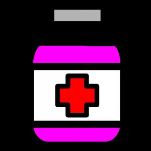 Antibiotics clipart svg stock Antibiotic Clipart   Free download best Antibiotic Clipart on ... svg stock