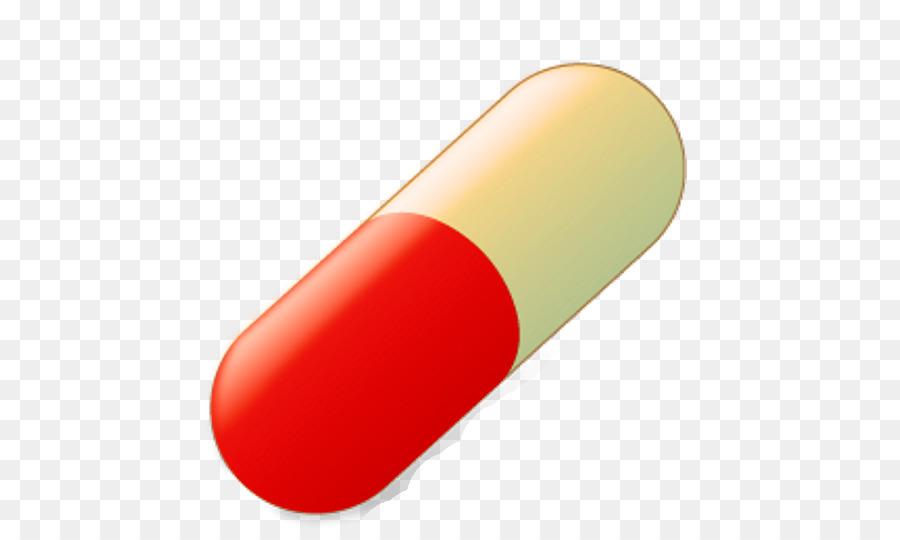 Antibiotics clipart graphic transparent stock Medicine Cartoon png download - 533*533 - Free Transparent ... graphic transparent stock