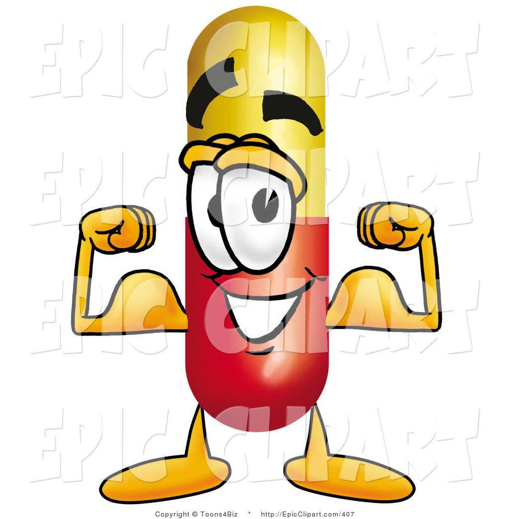 Antibiotics clipart clip free library Antibiotics clipart 6 » Clipart Station clip free library