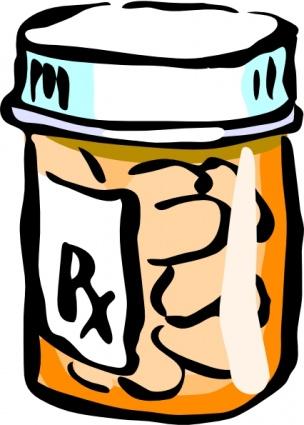 Antibiotics clipart royalty free Free Antibiotic Cliparts, Download Free Clip Art, Free Clip Art on ... royalty free
