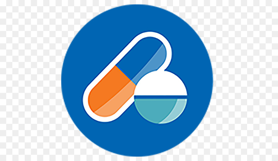 Antibiotics clipart vector download Blue Circle clipart - Blue, Product, Font, transparent clip art vector download