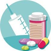 Antibiotics clipart clip art transparent stock Antibiotics clipart » Clipart Portal clip art transparent stock