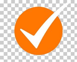Anticipate clipart graphic library stock Anticipate PNG Images, Anticipate Clipart Free Download graphic library stock
