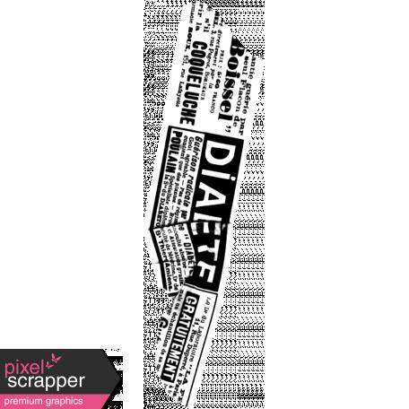 Antie tool box clipart svg transparent Washi Tape Template 076 graphic by Janet Scott | Pixel Scrapper ... svg transparent