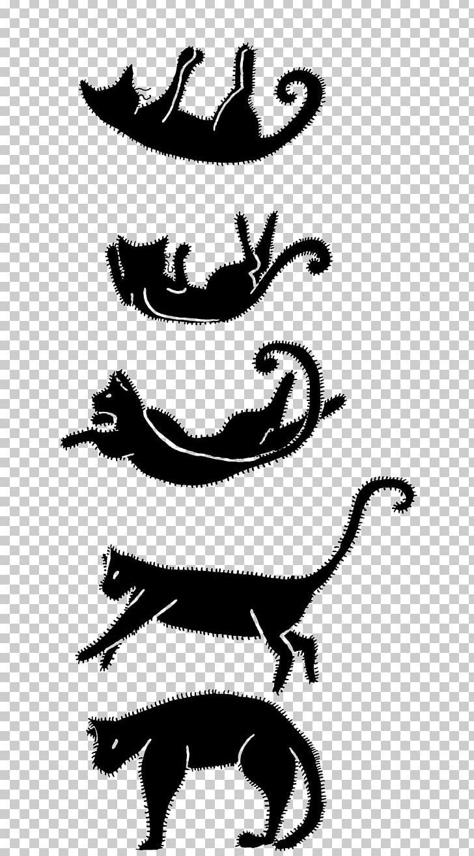 Antigone clipart graphic black and white Cat Antigone Drawing PNG, Clipart, Animals, Antigone, Art, Artist ... graphic black and white