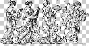 Antigone clipart black and white stock 24 antigone PNG cliparts for free download   UIHere black and white stock